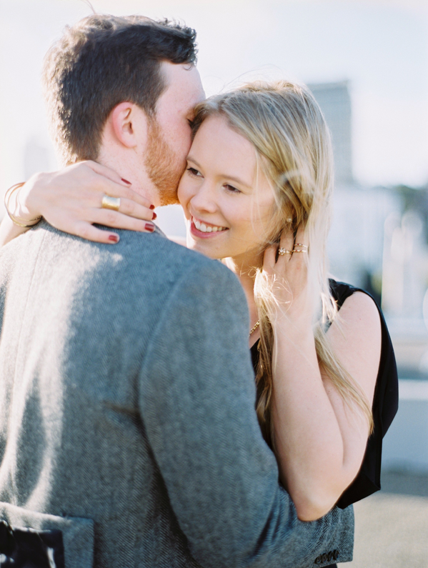 jessica-burke-engagement-photography
