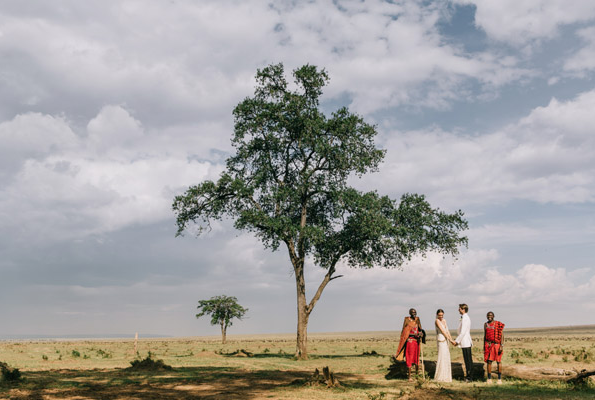 jonas-peterson-africa-destination-wedding4