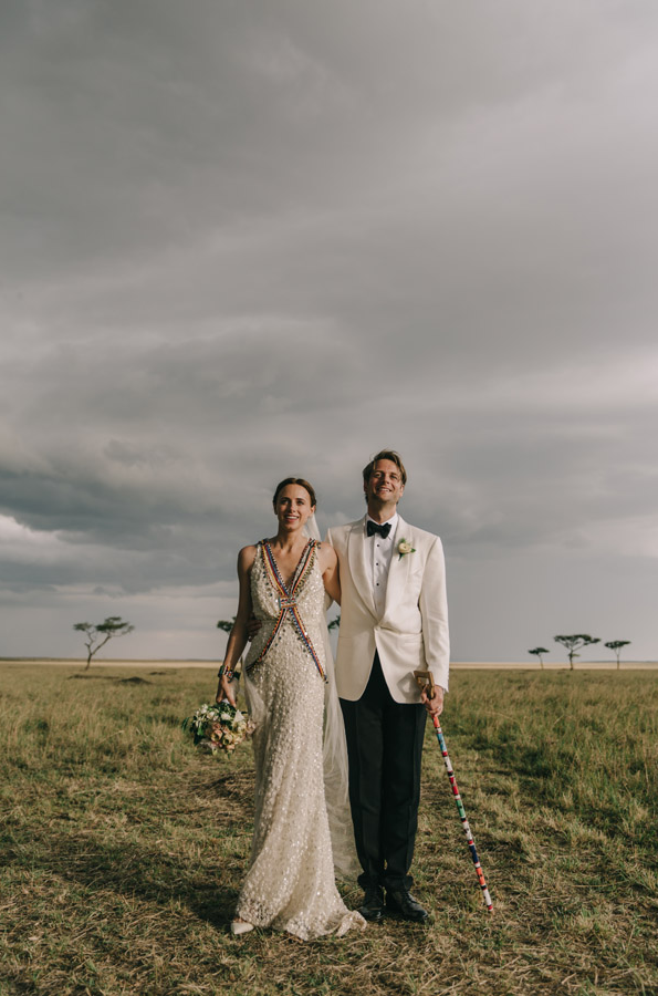 jonas-peterson-africa-wedding-photo