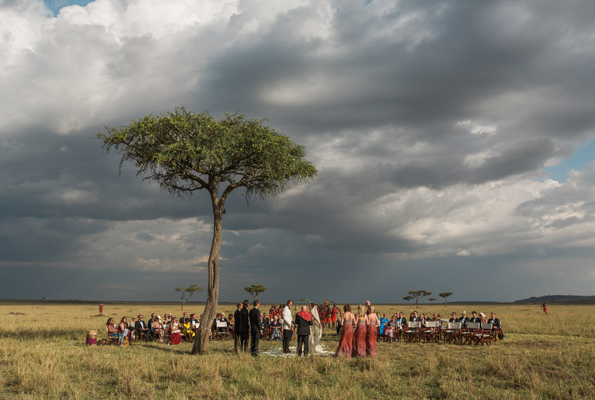 jonas-peterson-africa-wedding-photography2