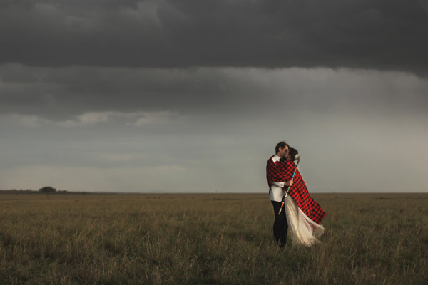 jonas-petesron-landscape-africa-wedding-photos