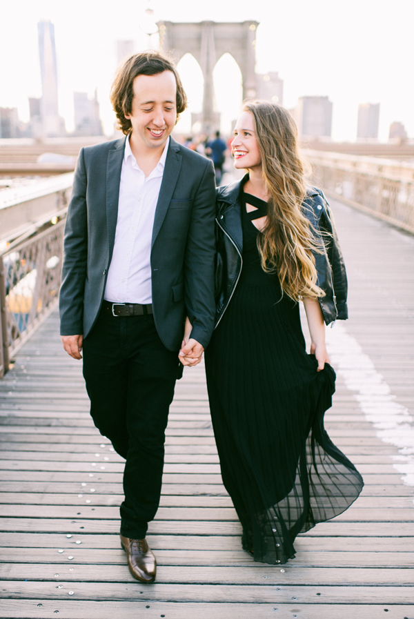 kat-harris-modern-engagement-nyc