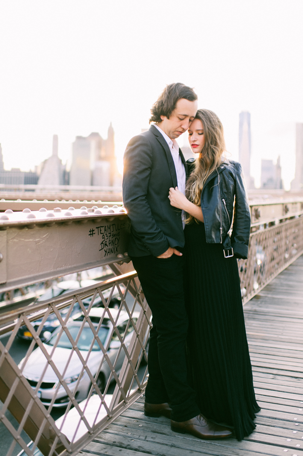 kat-harris-new-york-engagement