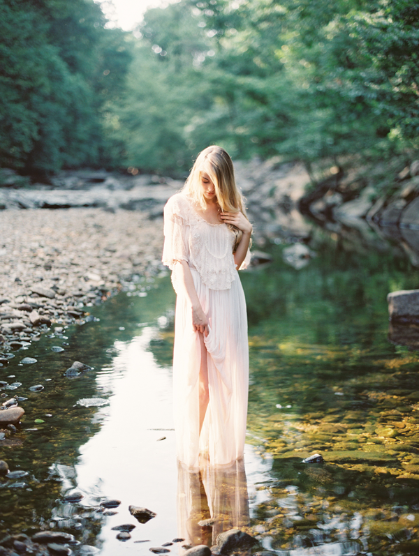Pin by Faeriecorpse on Nikkii and Dikkis shoot ideas