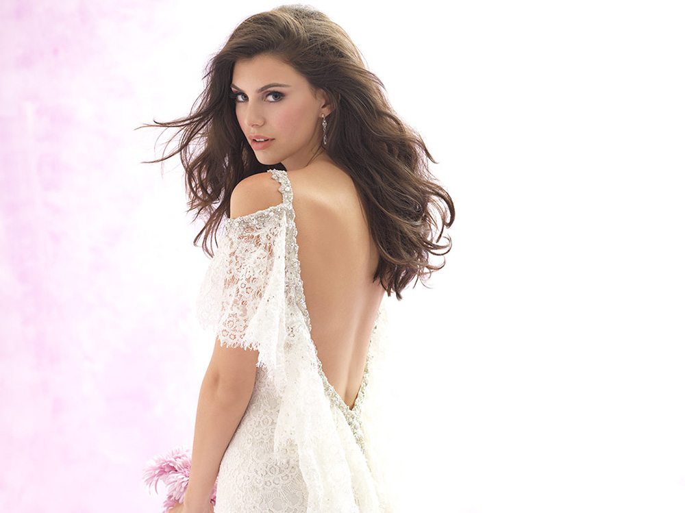 madison-james-wedding-dress2