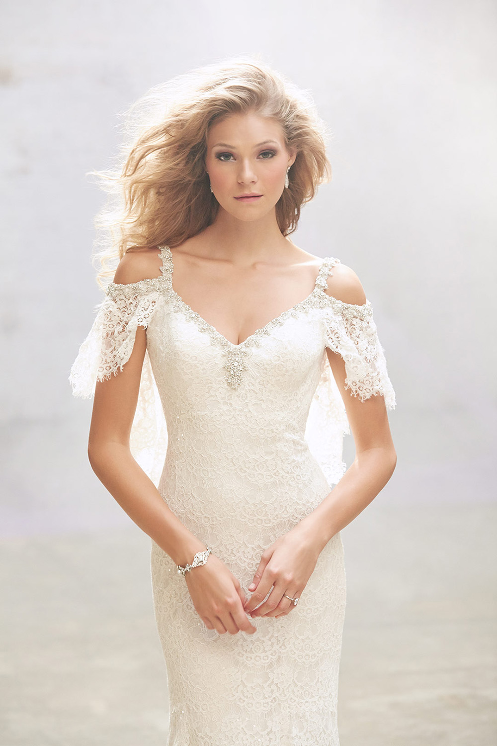 madison-james-wedding-dress3