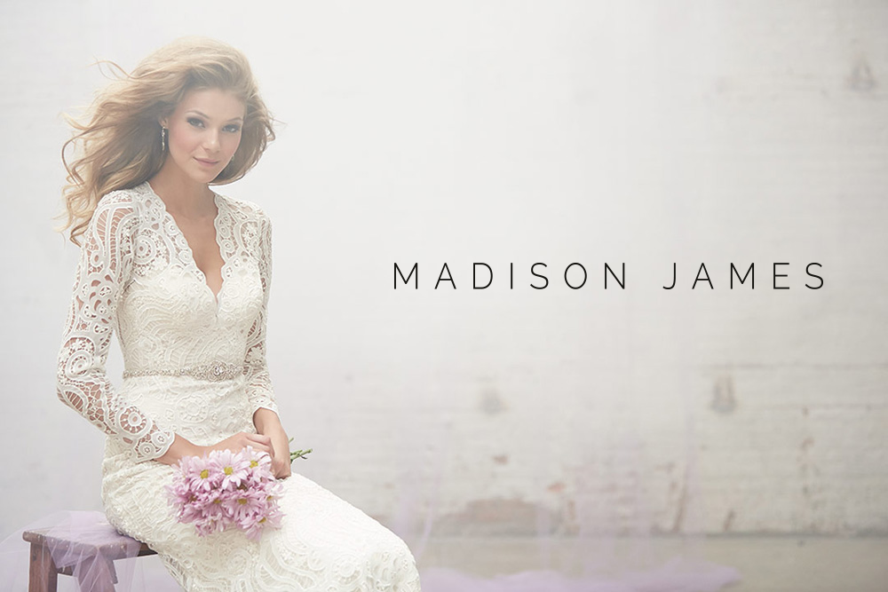 madison-james-wedding-dresses