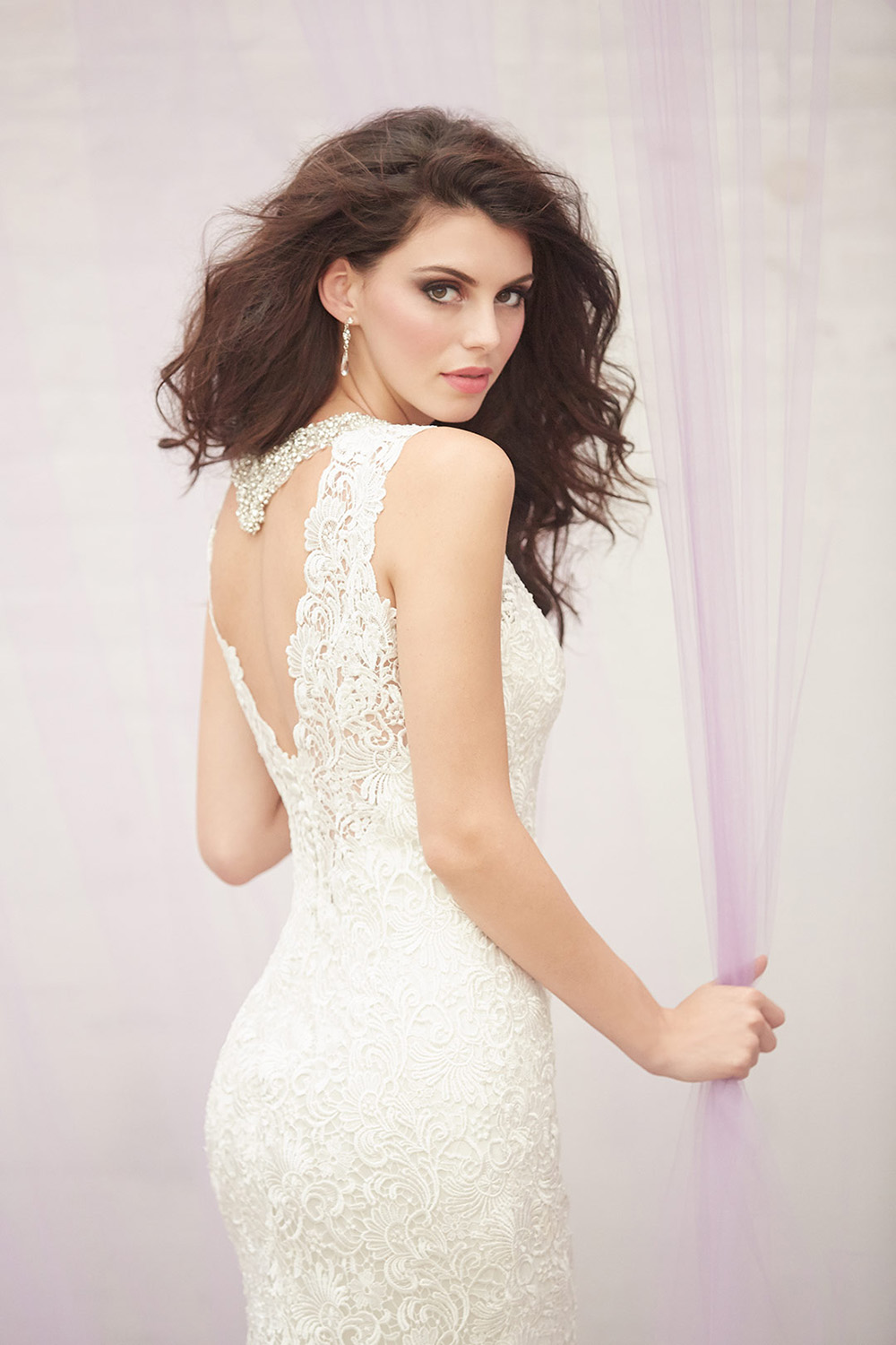 madison-james-wedding-dresses6