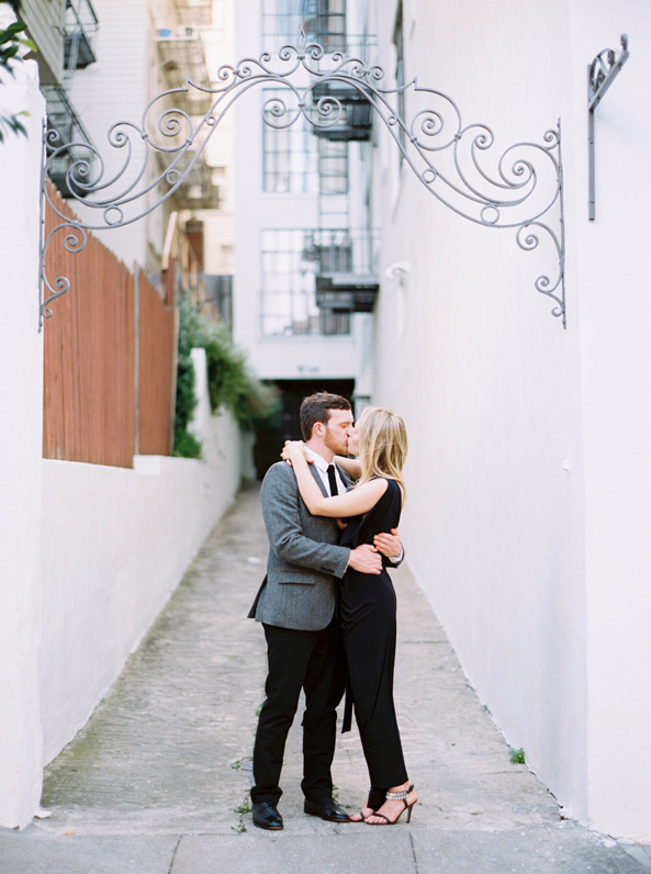 modern-engagement-photography-ideas