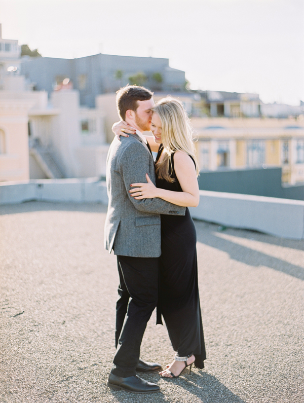 modern-engagement-session
