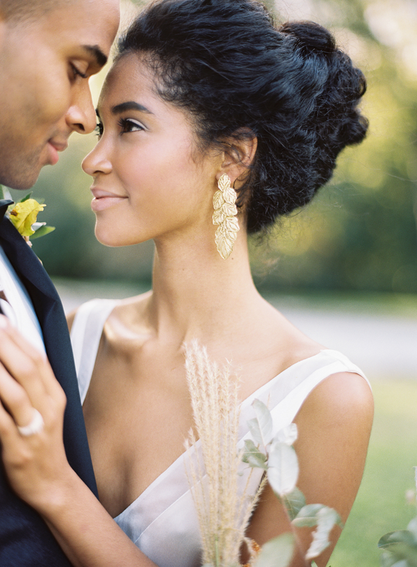 natural-organic-wedding-makeup