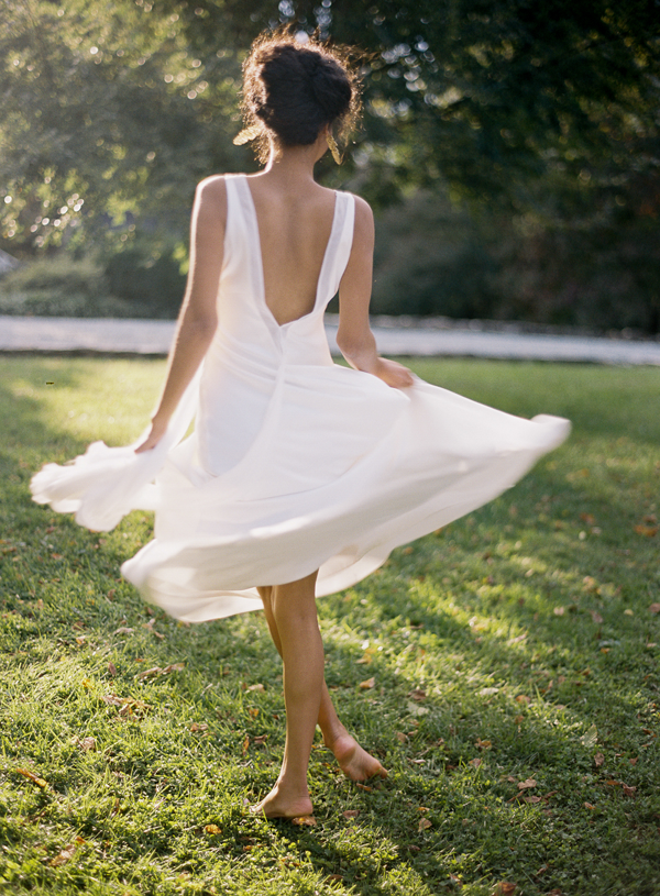 natural-wedding-photography-ideas