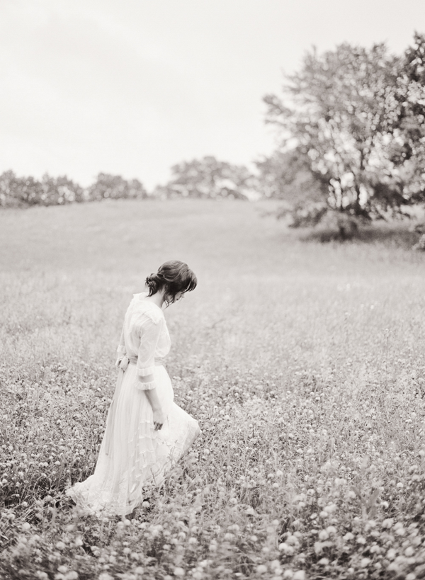 rebecca-yale-black-and-white-wedding-photography