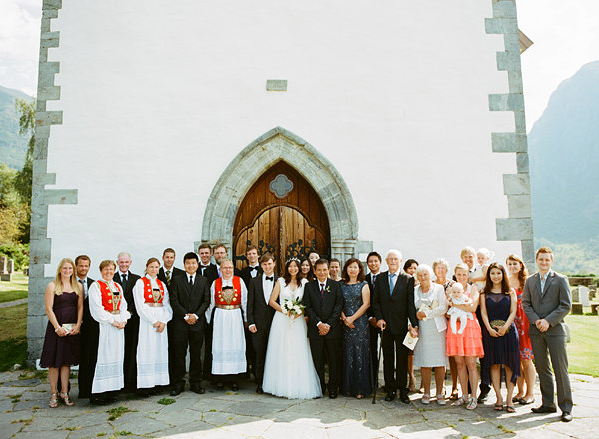 rwg-nina-wes-mullins-norway-wedding10