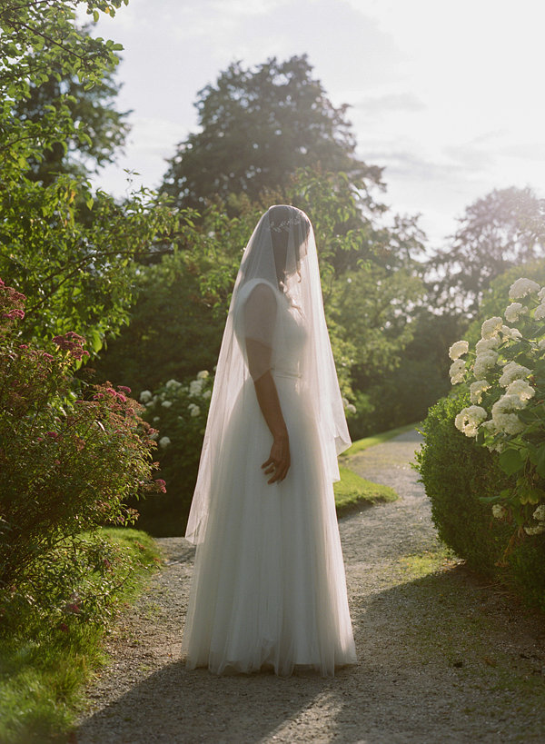 rwg-nina-wes-mullins-norway-wedding15