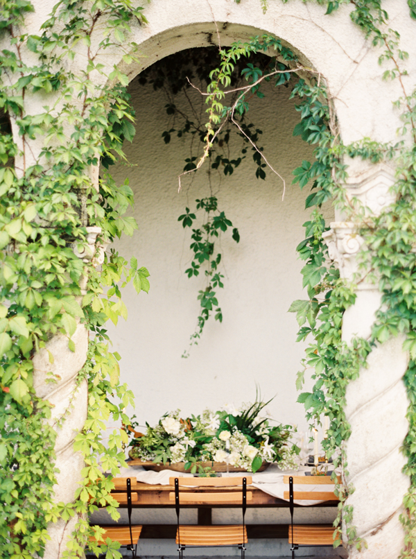 rwg-organic-natural-outdoor-wedding-ideas5