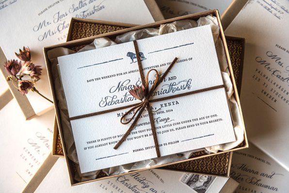 script-calligraphy-wedding-invitations
