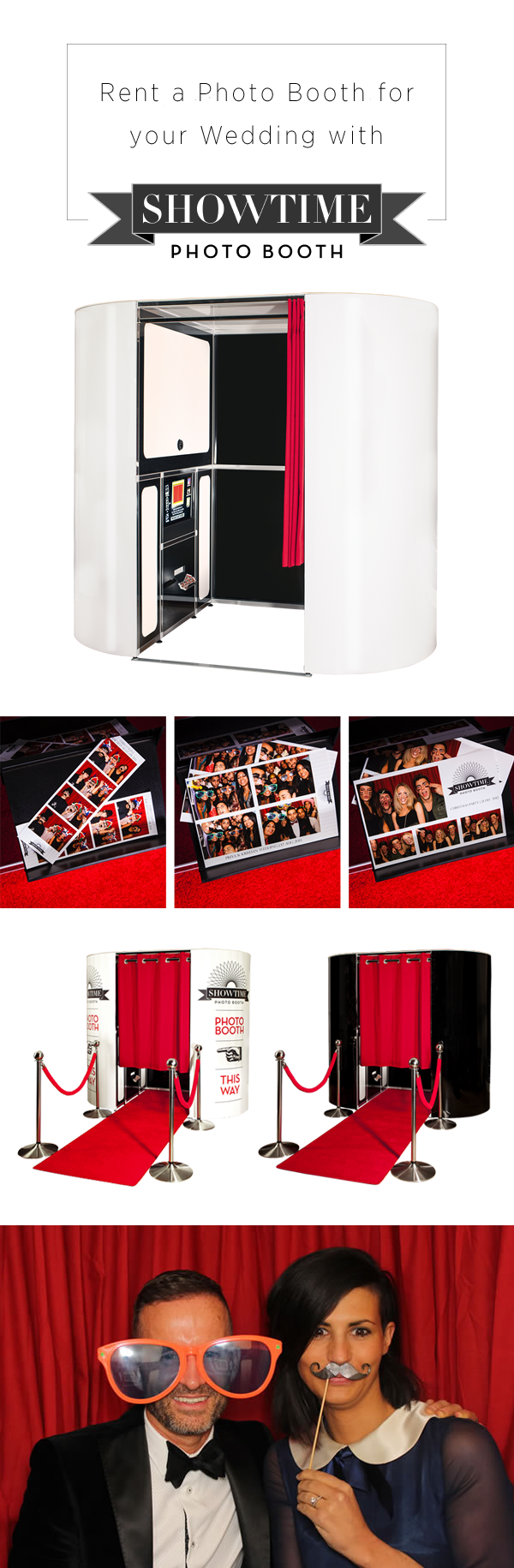 showtime-photo-booth-rental-london