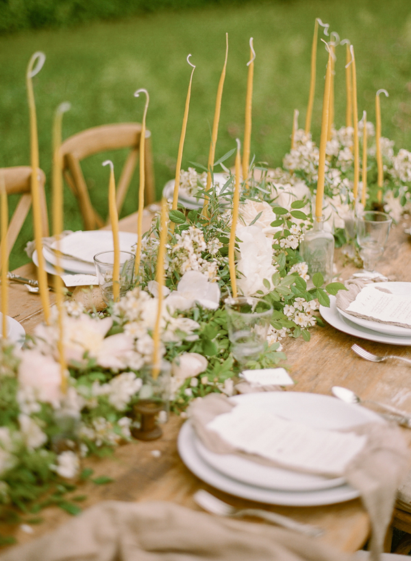 silk-and-willow-wedding-design-and-styling