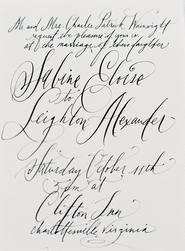 stephanie-fishwick-wedding-calligraphy