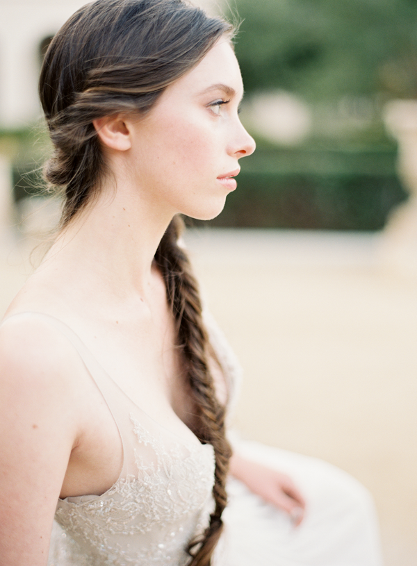 wedding-braid-hair-ideas