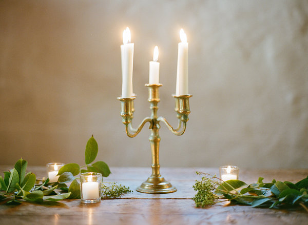 wedding-candles-ideas-decor