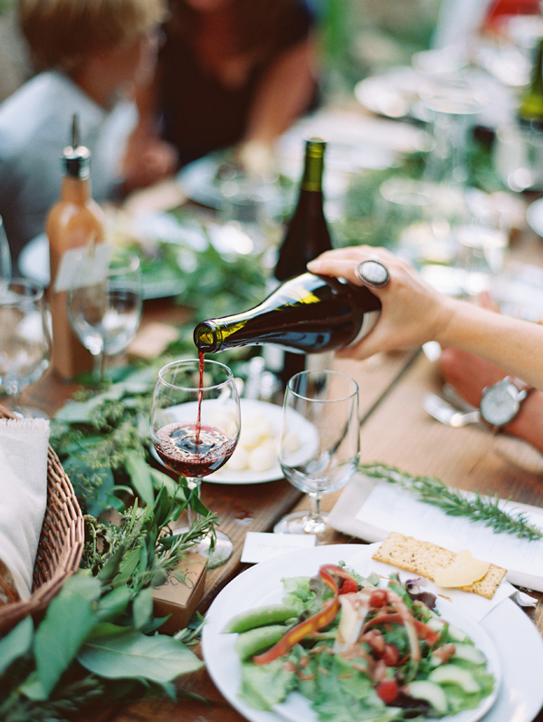 L-farm-to-table-wedding-food