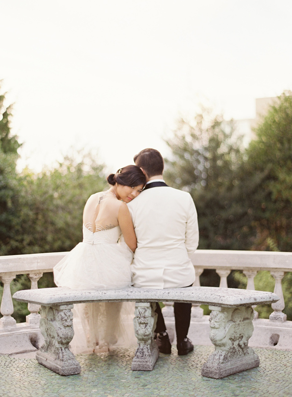 adrian-michael-elegant-white-wedding