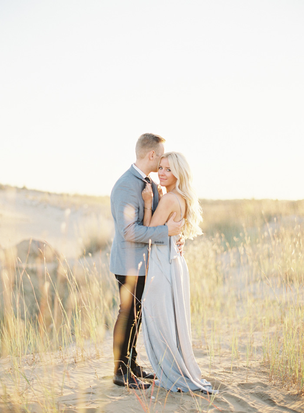 beautiful-natural-engagement-photos
