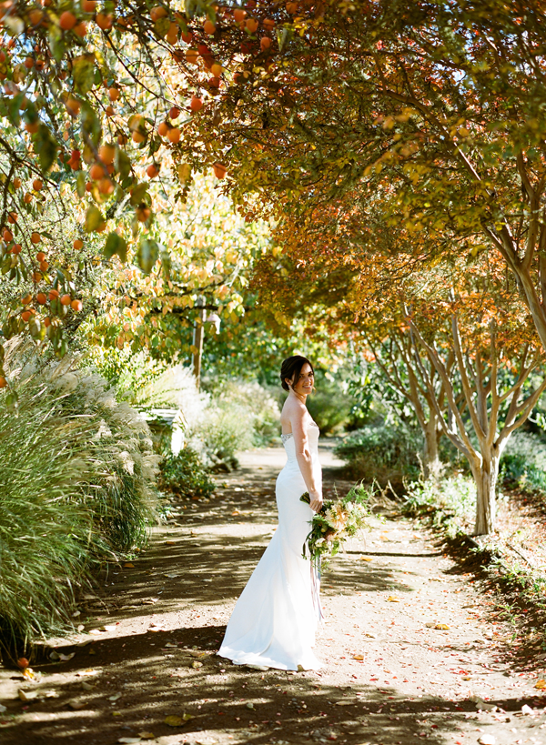 ben-christensen-wedding-autumn