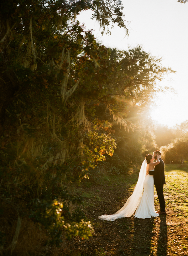 ben-christensen-wedding-photography-autumn-wedding