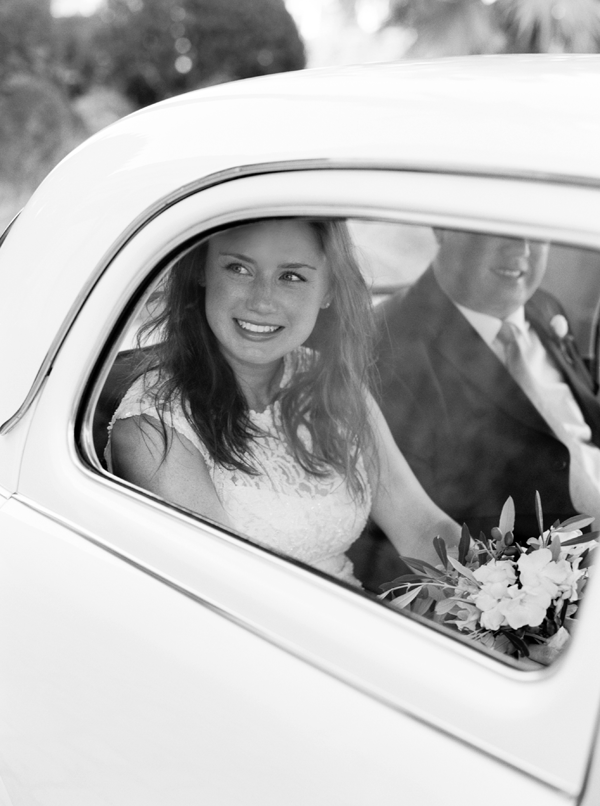 black-and-white-wedding-photography-brushfire