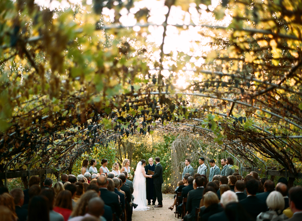 botanical-garden-wedding
