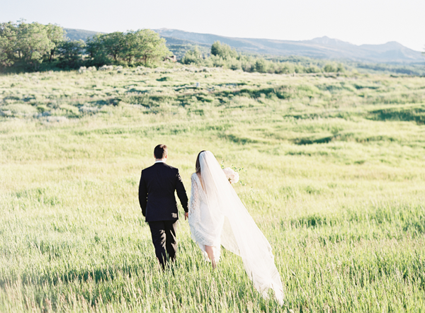 colorado-aspen-wedding-photography1