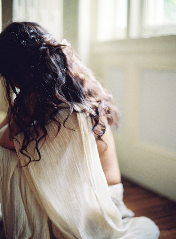 delicate-boudoir-wedding-photography-ideas