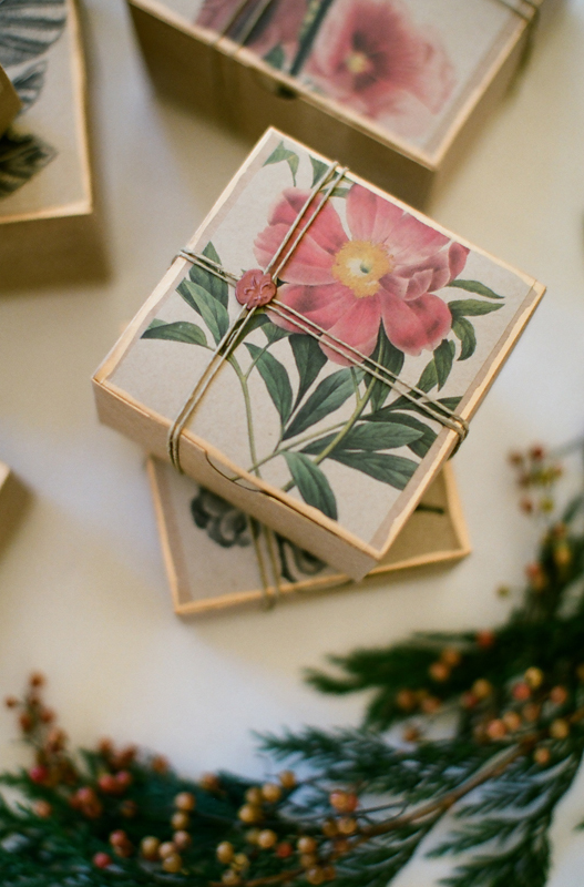 diy-christmas-wrapping-ideas