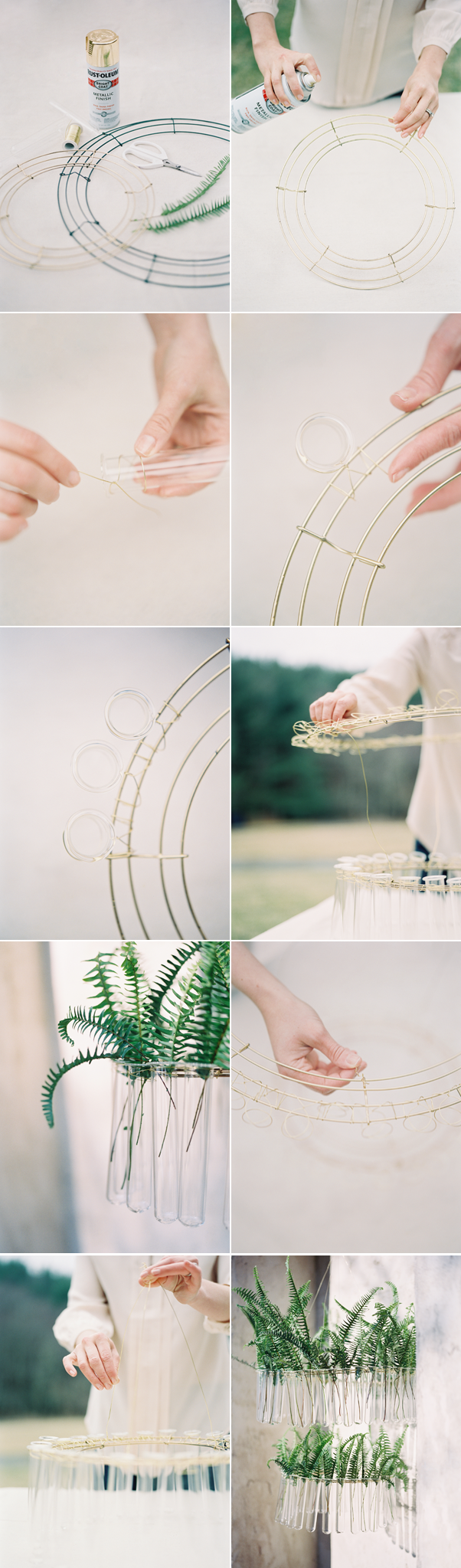 diy-test-tube-chandelier-tutorial1