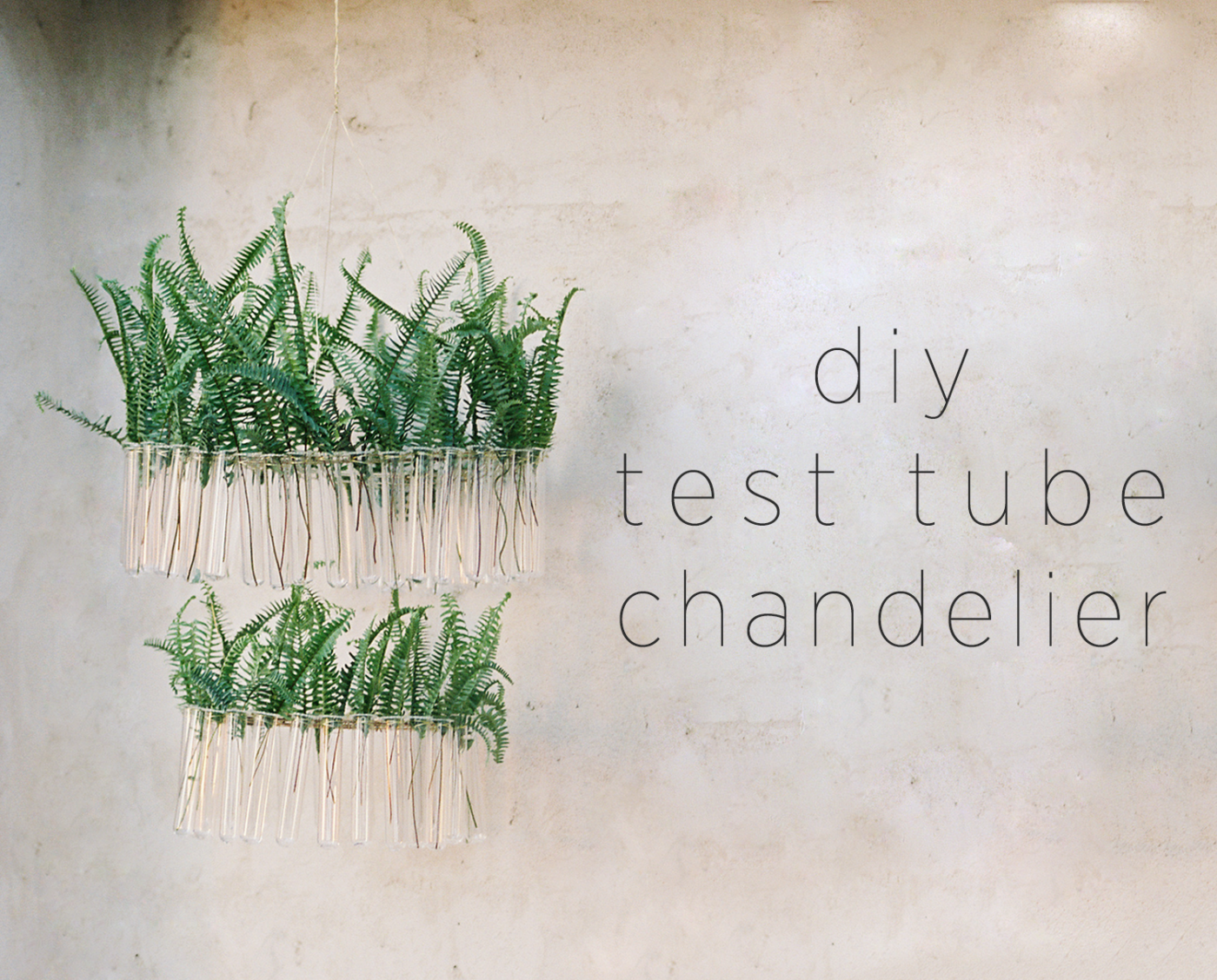 diy-test-tube-tutorial