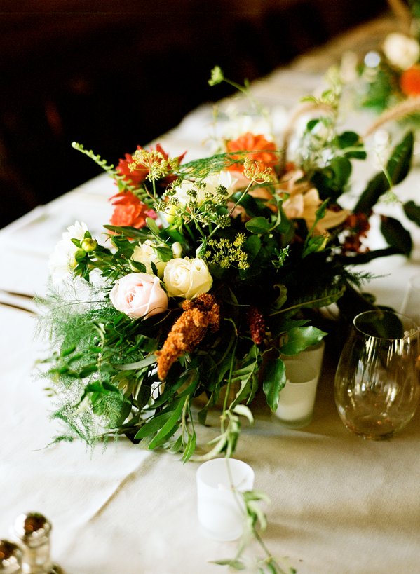 elegant-autumn-wedding-flower-ideas