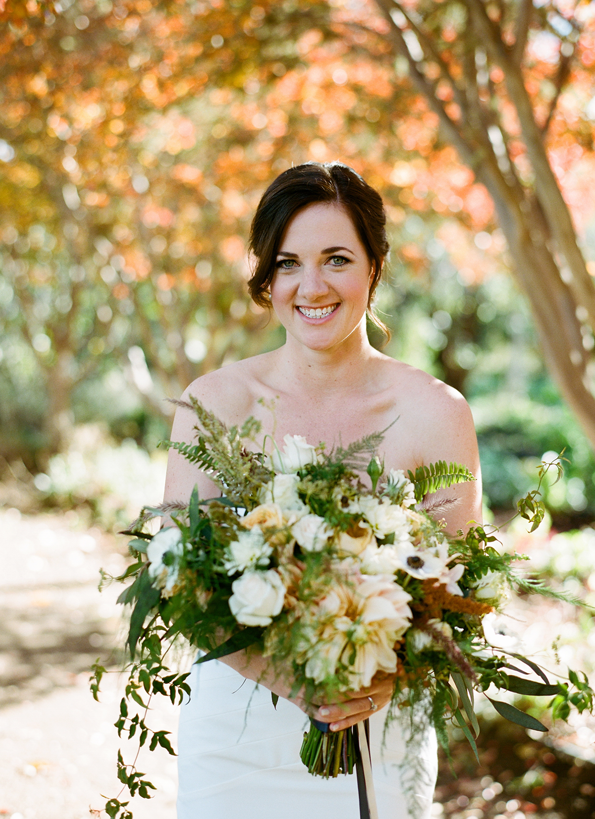 elegant-fall-wedding-bouquet-ideas
