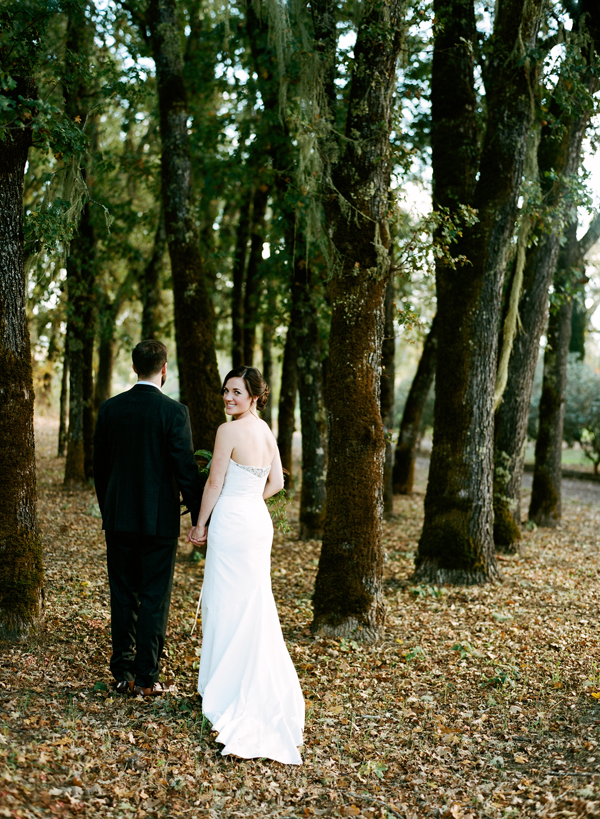 elegant-outdoor-autumn-wedding-ideas