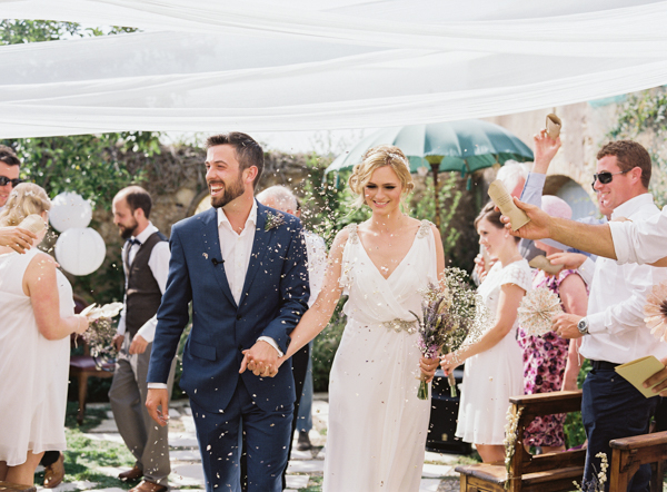 elegant-outdoor-spanish-wedding
