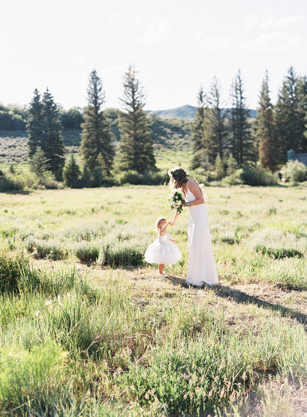 jessica-lorren-aspen-wedding-photography