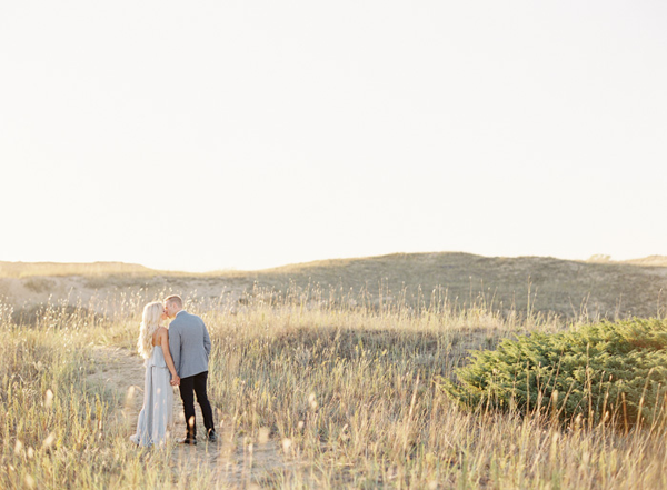 lani-elias-outdoor-engagement-photography1