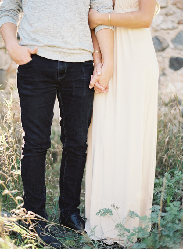 lani-elias-outdoor-engagement-photography11