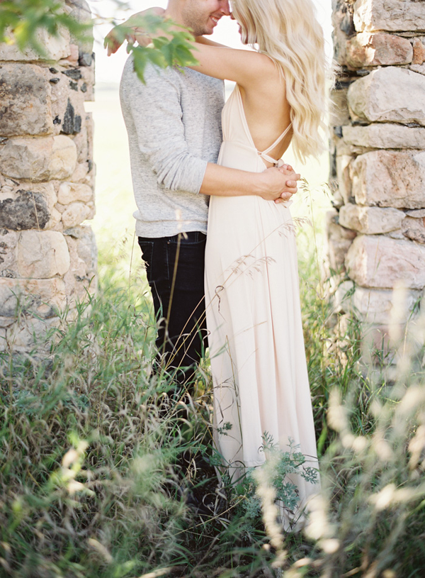 lani-elias-outdoor-engagement-photography13