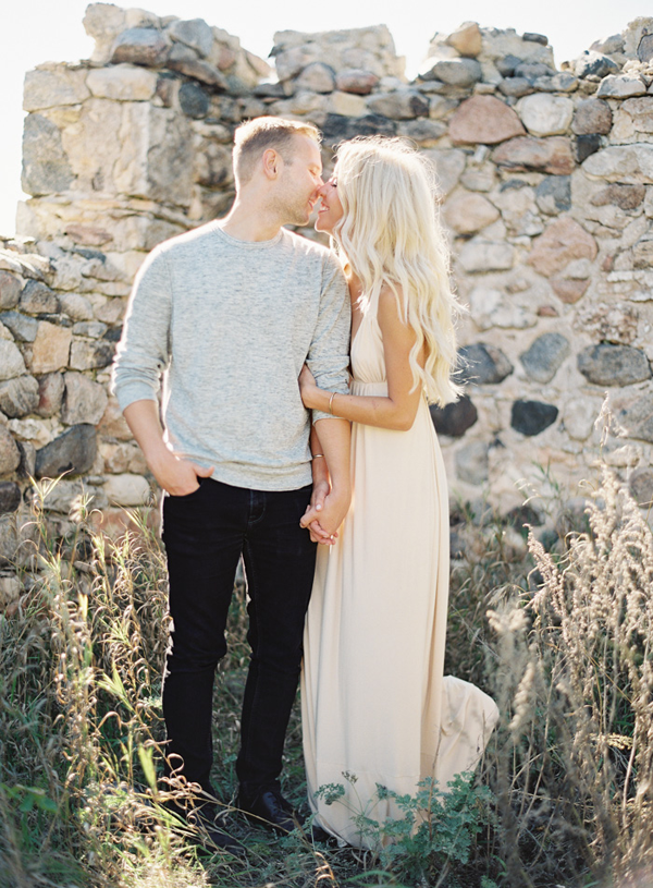 lani-elias-outdoor-engagement-photography3