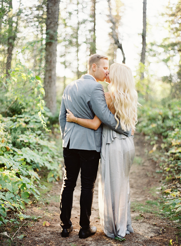 lani-elias-outdoor-engagement-photography8