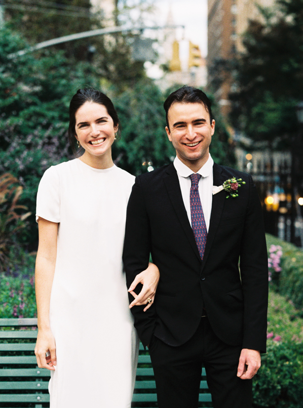 lucy-cuneo-wedding-portraits