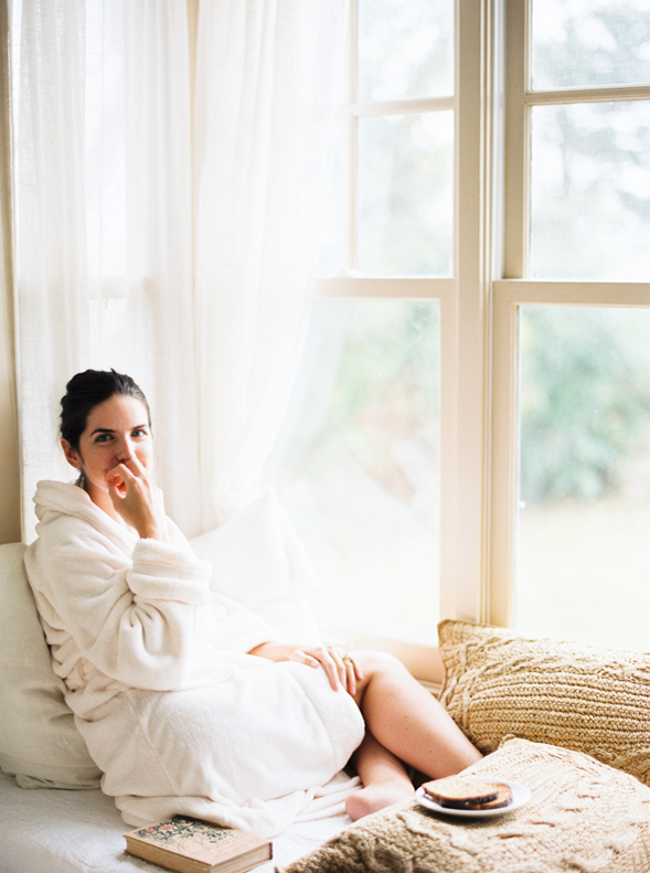 lucy-cuneo-wedding-prep-photography